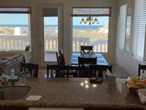 Homes for Sale in Santo Tomas, Puerto Penasco/Rocky Point, Sonora $394,500