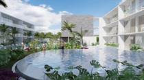 Homes for Sale in Playacar Phase 2, Playa del Carmen, Quintana Roo $252,000
