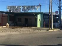 Homes for Sale in Telleria, Mazatlan, Sinaloa $1,495,000