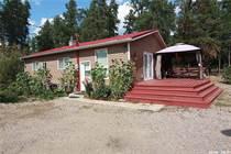 Homes for Sale in Saskatchewan, Buckland Rm No. 491, Saskatchewan $299,900