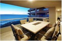 Homes for Sale in La Jolla Real, Playas de Rosarito, Baja California $379,500