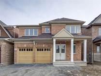 Homes for Sale in Britannia and Simcoe, Oshawa, Ontario $899,900
