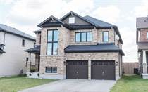 Homes for Sale in Hamilton, Ontario $919,000