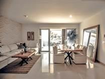 Condos for Sale in Playa del Carmen, Quintana Roo $886,746