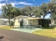 Homes Sold in Tropical Acres Estates, Zephyrhills, Florida $23,900