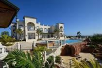 Homes for Sale in El Choco , Sosua, Puerto Plata $8,000,000