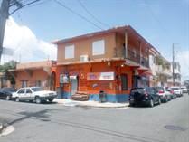 Multifamily Dwellings for Sale in San Juan, Puerto Rico $149,900