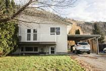 Homes for Sale in Rayleigh, Kamloops, British Columbia $399,900