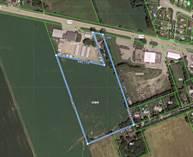 Homes Sold in Zorra, Ontario $899,000