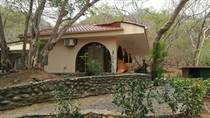 Homes for Sale in Playa Ocotal, Ocotal, Guanacaste $110,000