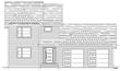 Homes for Sale in Vesta, Shediac, New Brunswick $283,000