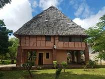 Homes for Sale in Diani Beach  KES15,950,000