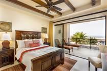 Condos for Sale in Cabo San Lucas, Baja California Sur $509,000