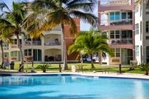 Condos for Sale in Haudimar Beach Resort, Isabela, Puerto Rico $219,000