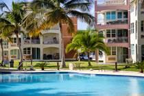 Condos Sold in Haudimar Beach Resort, Isabela, Puerto Rico $219,000