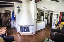 Homes for Sale in La Paloma, Playas de Rosarito, Baja California $194,900
