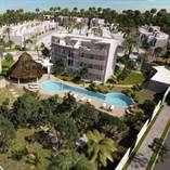 Homes for Sale in Downtown, Puerto Morelos, Quintana Roo $1,055