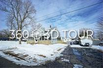 Homes for Sale in Downtown Area, Derry, New Hampshire $349,900