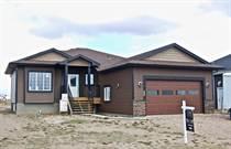 Homes for Sale in Lake Shore Drive, St. Paul, Alberta $449,000