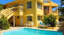 Homes for Sale in Cabarete, Puerto Plata $559,000