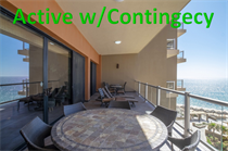 Homes for Sale in Las Palomas, Puerto Penasco/Rocky Point, Sonora $399,000