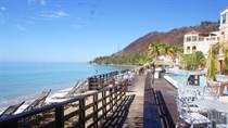 Condos for Sale in Almirante, Anasco, Puerto Rico $199,000