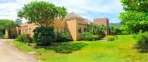 Homes for Sale in Tempate , Guanacaste $399,000