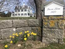 Homes for Sale in Barnstable, Massachusetts $479,000