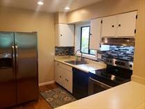 Homes for Rent/Lease in Honokowai, Lahaina, Hawaii $2,950 monthly