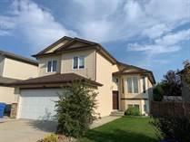 Homes for Sale in Lethbridge, Alberta $399,900