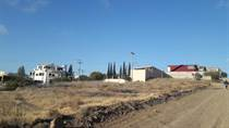 Homes for Sale in La Mina, Baja California $22,000