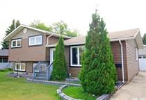Homes for Sale in Yorkton, Saskatchewan $247,900