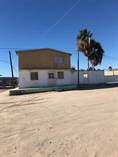Commercial Real Estate for Sale in Sonora, Puerto Penasco, Sonora $98,000