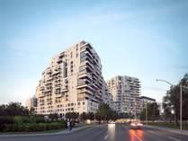Condos for Sale in Queen/Coxwell, Toronto, Ontario $519,000