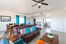 Homes for Sale in Sonora, Puerto Penasco, Sonora $204,900