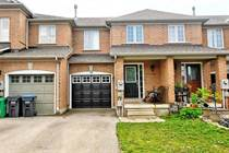 Homes for Sale in Caledon, Ontario $699,800