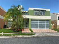 Homes for Sale in Urb. paraiso, MAYAGUEZ, Puerto Rico $290,000