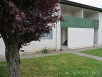 Condos for Sale in Parksville, British Columbia $209,900