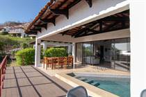 Condos for Sale in Playa Hermosa, Guanacaste $260,000