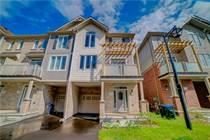Homes for Sale in Caledon, Peel Region, Ontario $584,900
