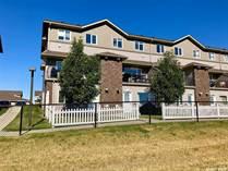 Condos for Sale in Saskatoon, Saskatchewan $159,900