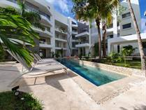 Homes for Sale in El Cielo, Playa del Carmen, Quintana Roo $132,000