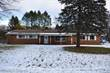 Homes for Sale in Walled Lake, Michigan $249,900