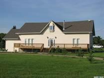 Homes for Sale in Saskatchewan, Prince, Saskatchewan $259,000