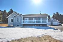 Homes for Sale in Bay Roberts, Newfoundland and Labrador $379,900