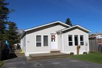 Homes for Sale in Cokato Rd., Fernie, British Columbia $479,900