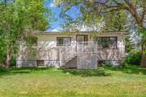 Homes for Sale in Dundurn, Saskatchewan $169,000