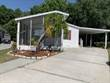Homes for Sale in The Lakes At Countrywood, Plant City, Florida $25,900