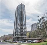 Condos for Sale in Corktown, Hamilton, Ontario $279,900