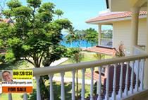 Condos for Sale in Sosua Oceanfront, Sosua, Puerto Plata $452,000